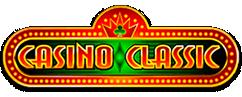 Classic Casino